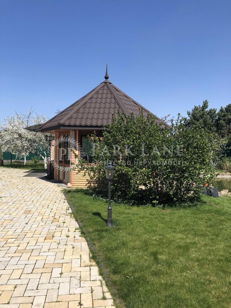 Дом Петровское (Бориспольский), Z-389745 - Фото 1