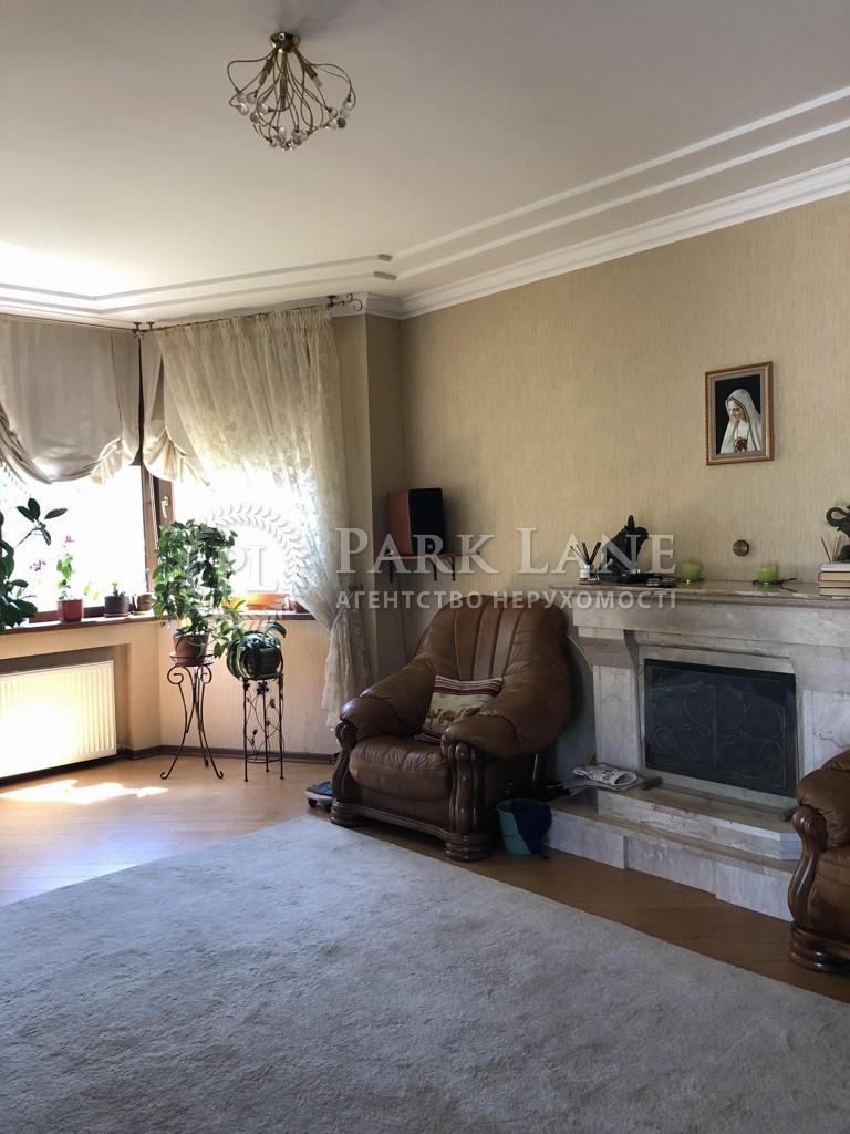 Дом Петровское (Бориспольский), Z-389745 - Фото 8