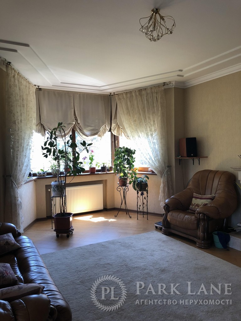 Дом Петровское (Бориспольский), Z-389745 - Фото 7