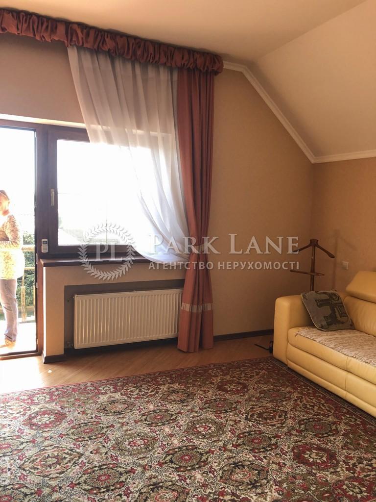Дом Петровское (Бориспольский), Z-389745 - Фото 14