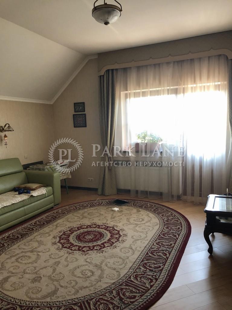 Дом Петровское (Бориспольский), Z-389745 - Фото 12