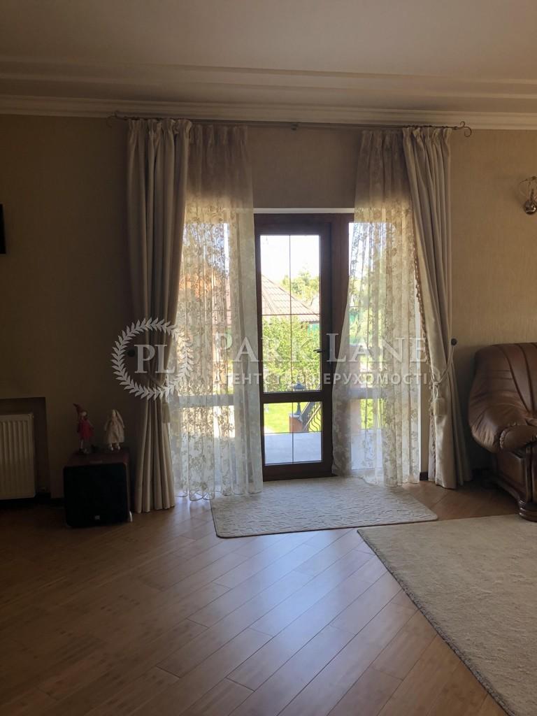 Дом Петровское (Бориспольский), Z-389745 - Фото 9