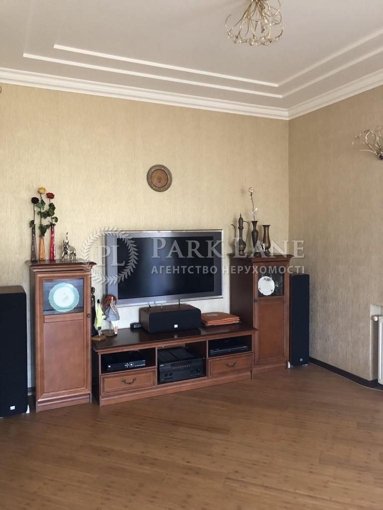 Дом Петровское (Бориспольский), Z-389745 - Фото 11
