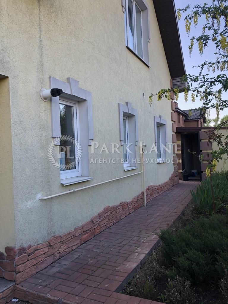 Дом Петровское (Бориспольский), L-23095 - Фото 1