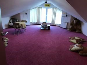 Дом J-28934, Козин (Конча-Заспа) - Фото 32