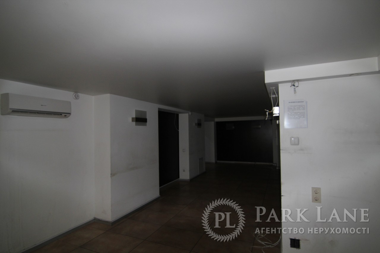 Нежилое помещение, ул. Крещатик, Киев, J-28988 - Фото 12