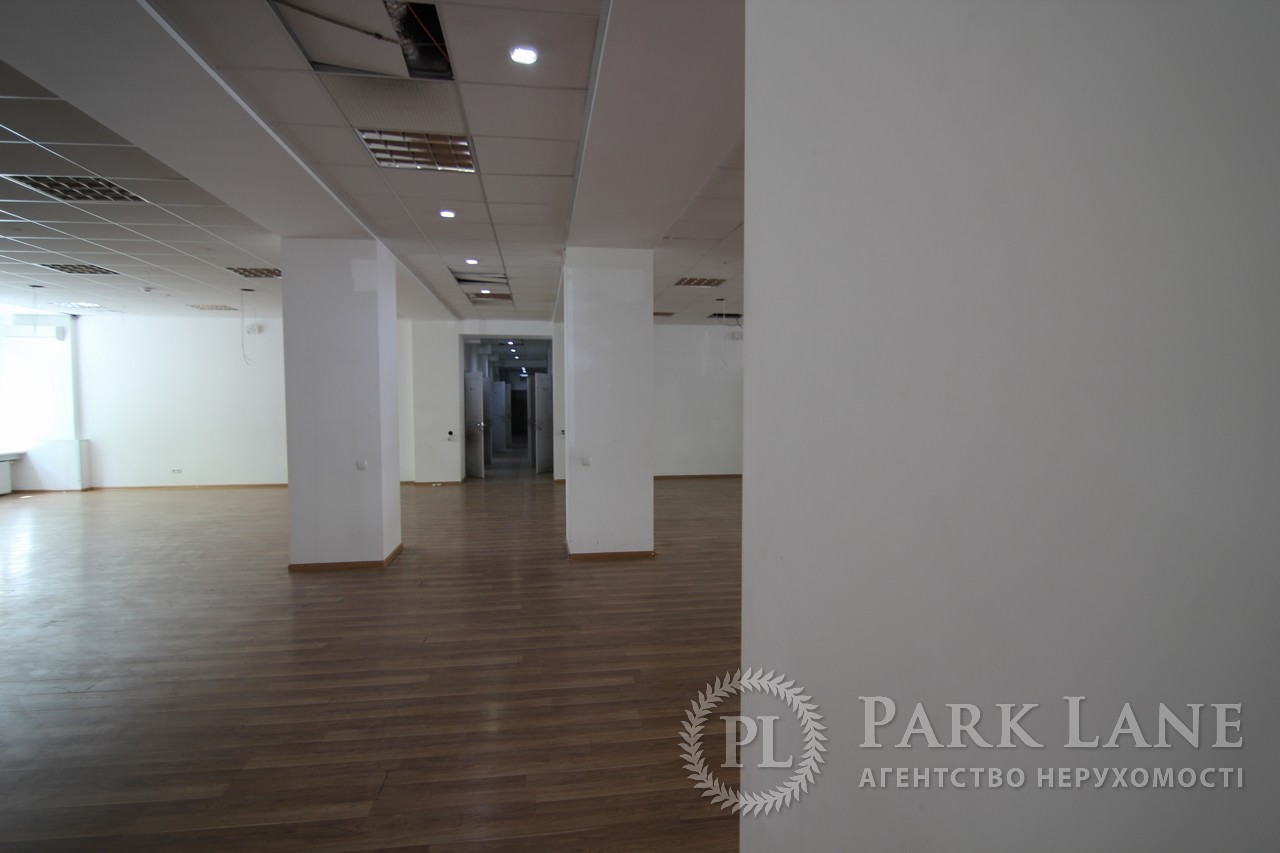 Нежилое помещение, ул. Крещатик, Киев, J-28988 - Фото 5