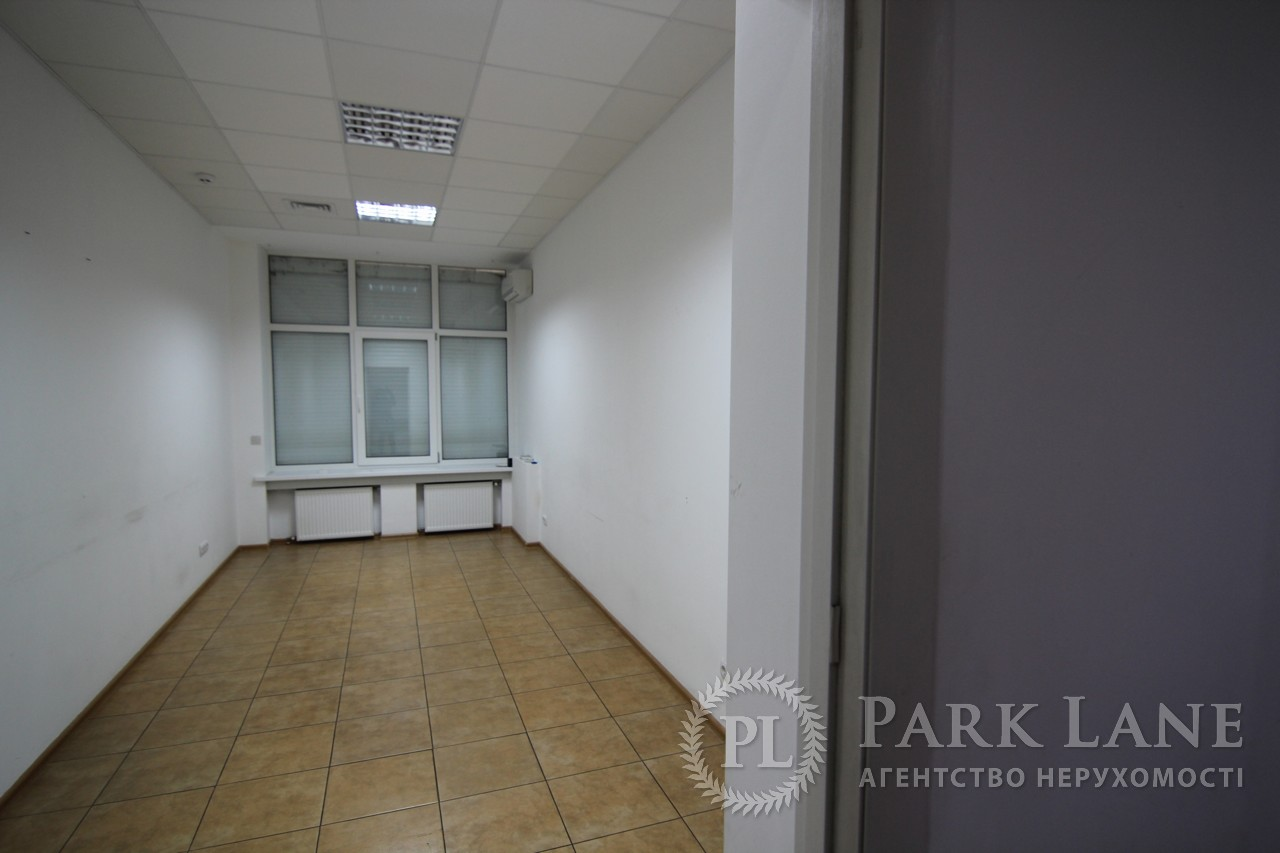 Нежилое помещение, ул. Крещатик, Киев, J-28988 - Фото 9