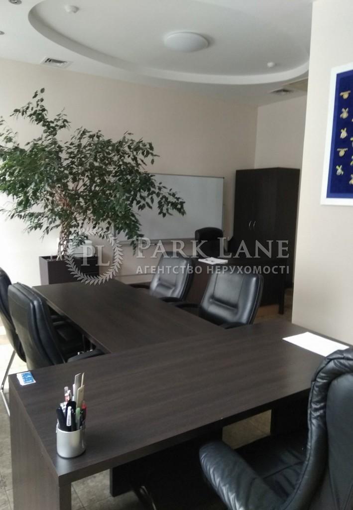 Офис, K-29349, Владимирская, Киев - Фото 6