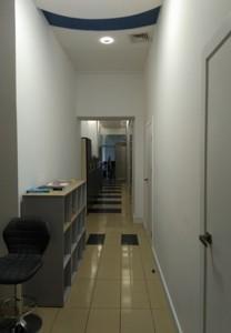Офис, K-29349, Владимирская, Киев - Фото 13