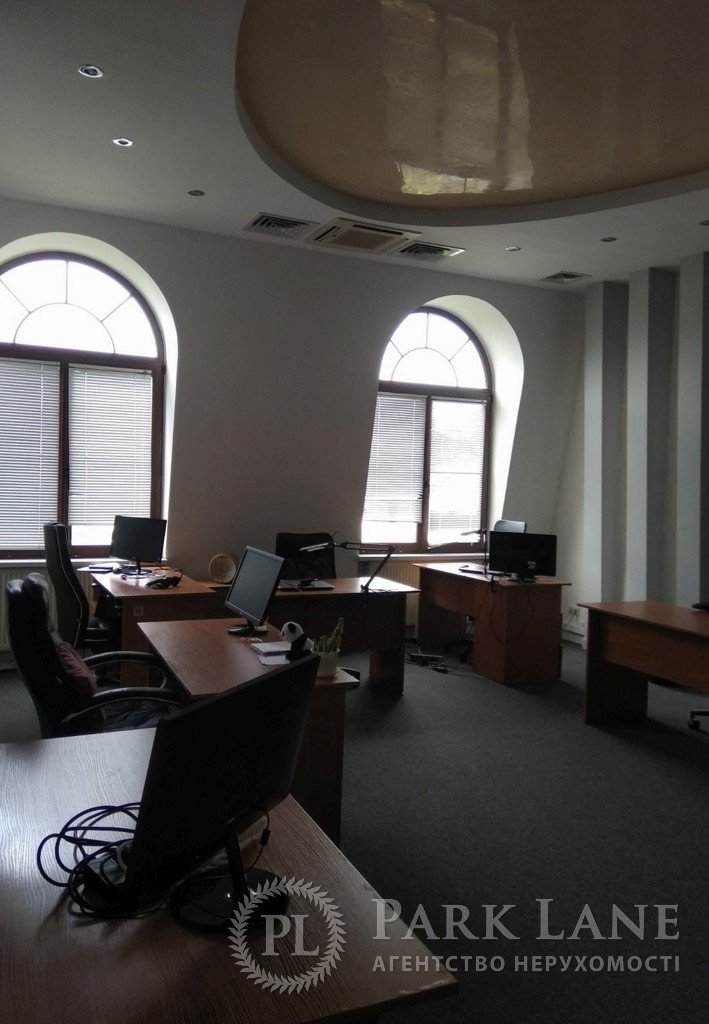 Офис, K-29349, Владимирская, Киев - Фото 11