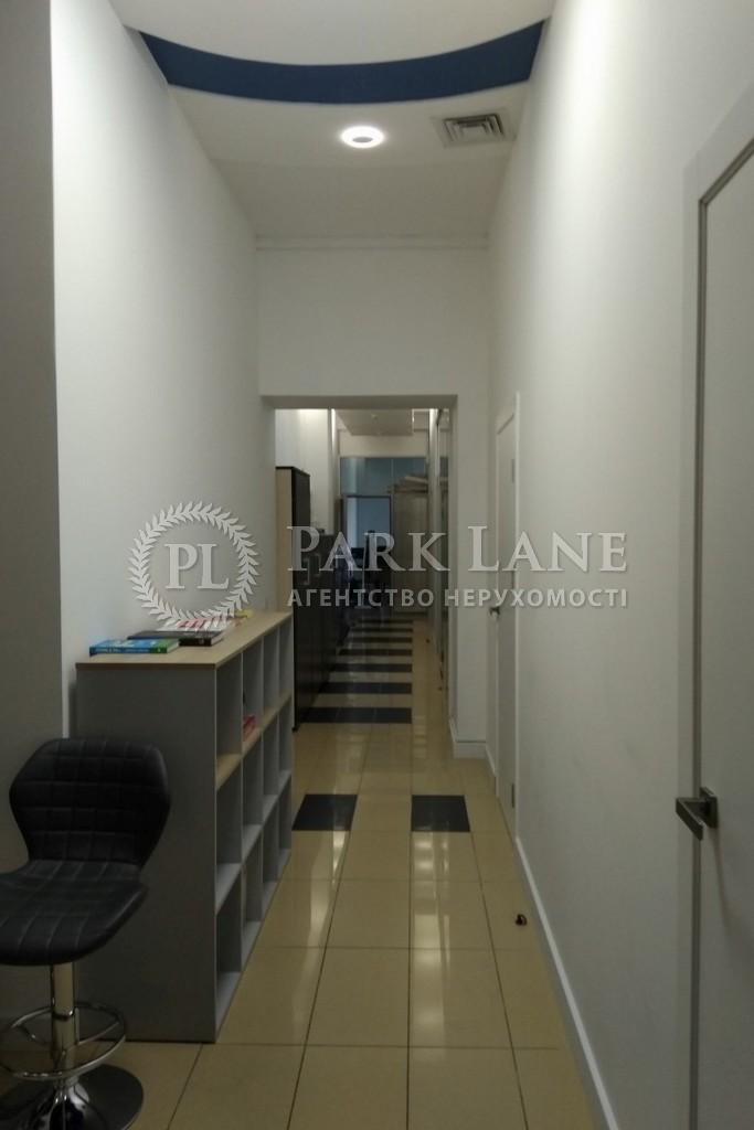 Квартира ул. Владимирская, 47, Киев, K-29350 - Фото 11