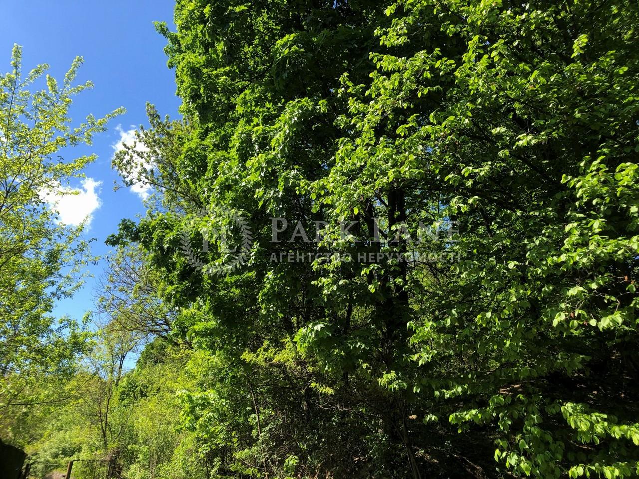 Земельный участок ул. Магистральная, Киев, M-5161 - Фото 3