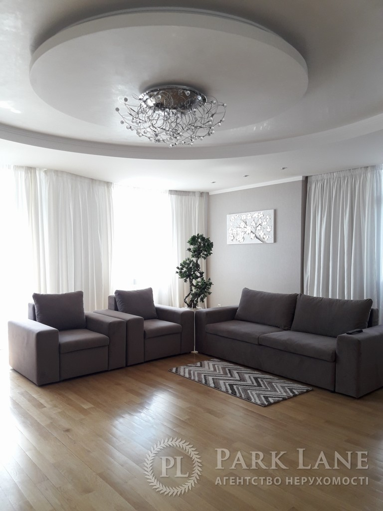 Квартира ул. Зверинецкая, 59, Киев, M-21624 - Фото 5