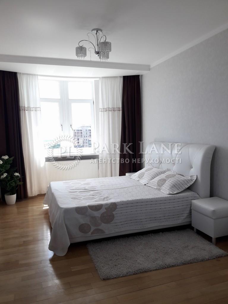 Квартира ул. Зверинецкая, 59, Киев, M-21624 - Фото 6