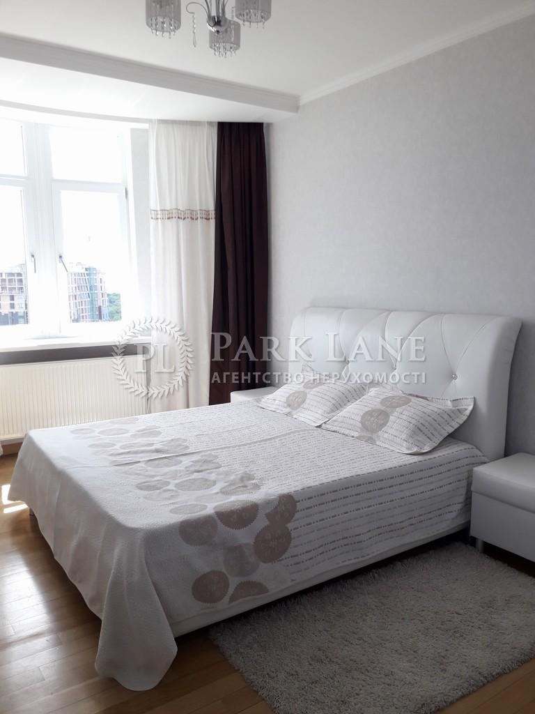 Квартира ул. Зверинецкая, 59, Киев, M-21624 - Фото 7