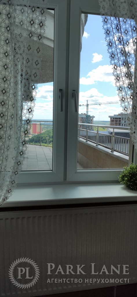 Квартира ул. Зверинецкая, 59, Киев, R-31861 - Фото 23