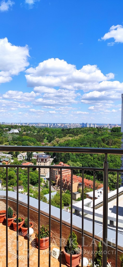 Квартира ул. Зверинецкая, 59, Киев, R-31861 - Фото 24