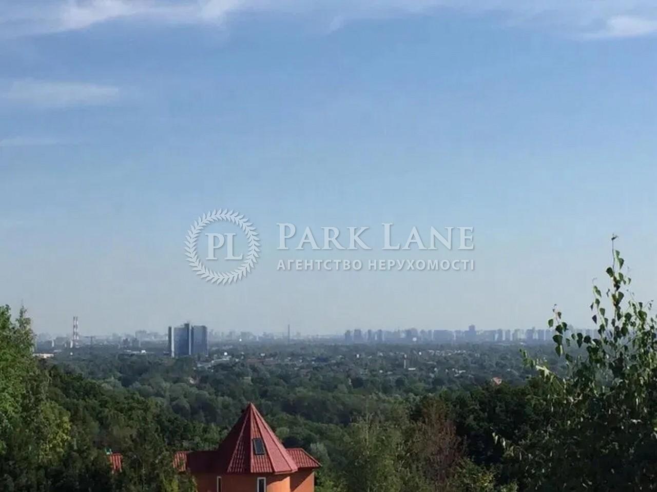 Будинок вул. Ватутіна, Лісники (Києво-Святошинський), Z-40493 - Фото 14