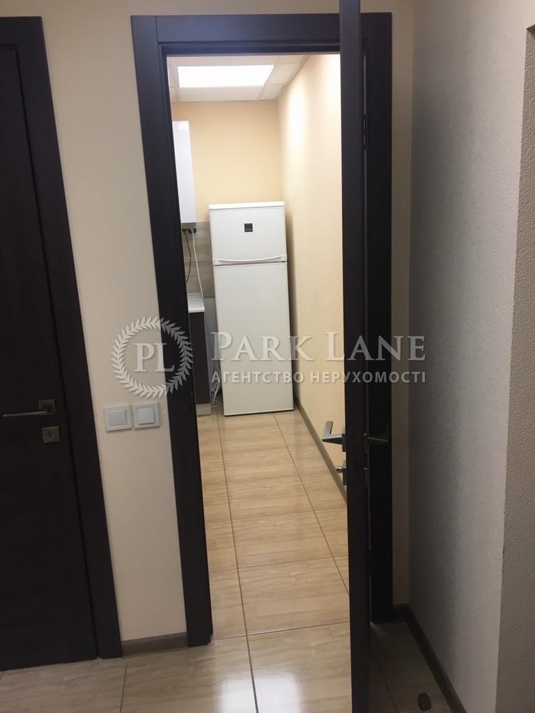 Нежилое помещение, J-29002, Дегтярная, Киев - Фото 7