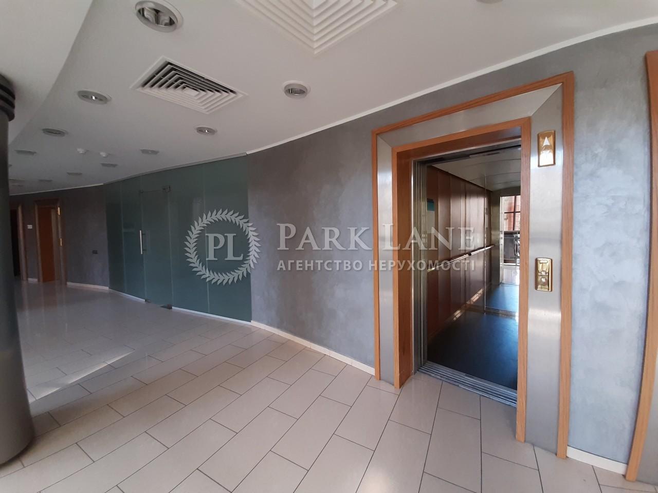 Нежилое помещение, ул. Дмитриевская, Киев, N-21855 - Фото 20