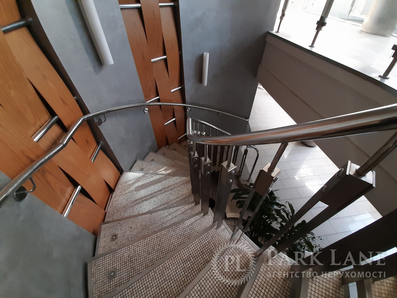 Нежилое помещение, ул. Дмитриевская, Киев, N-21855 - Фото 22