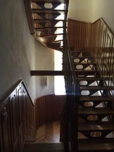 Будинок R-25956, Кийлів - Фото 8
