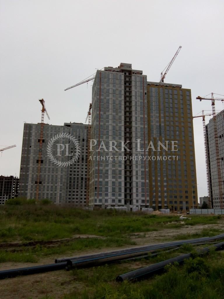 Квартира Правды просп., 13 корпус 5, Киев, J-29321 - Фото 8