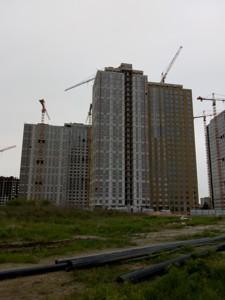 Квартира J-29321, Правди просп., 13 корпус 5, Київ - Фото 4