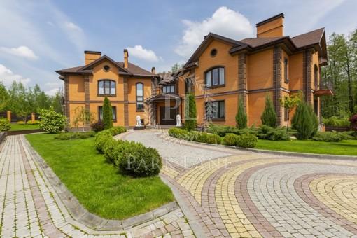 Дом Горбовичи, B-100336 - Фото