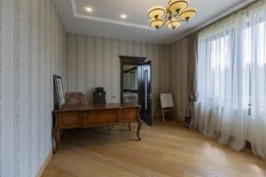 Дом B-100336, Горбовичи - Фото 13