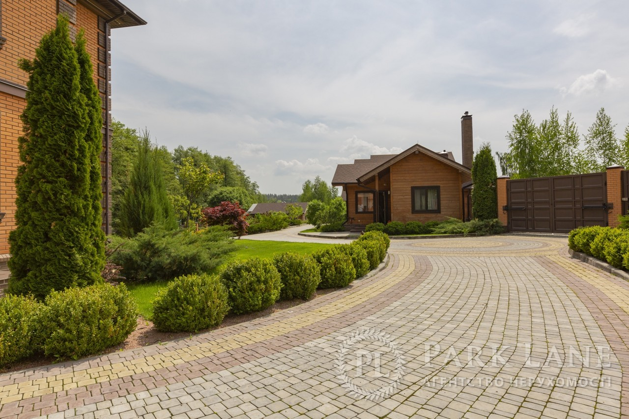 Дом B-100336, Горбовичи - Фото 35