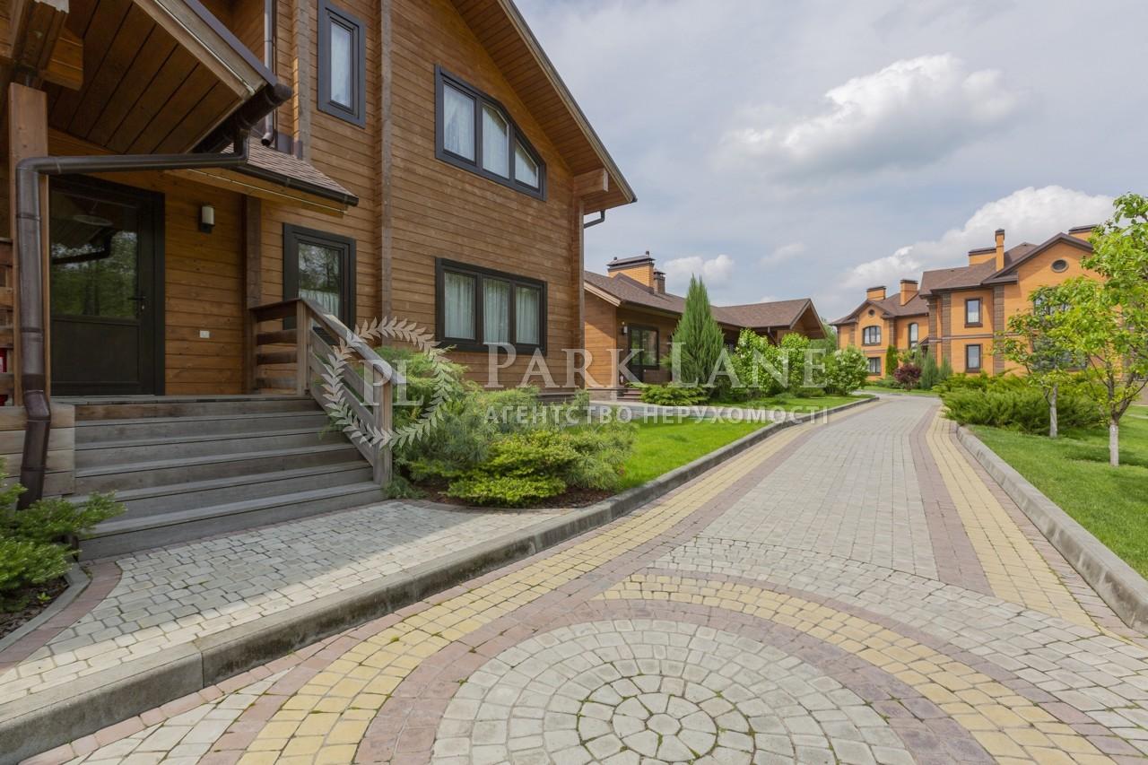 Дом B-100336, Горбовичи - Фото 45