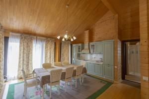 Дом B-100336, Горбовичи - Фото 49