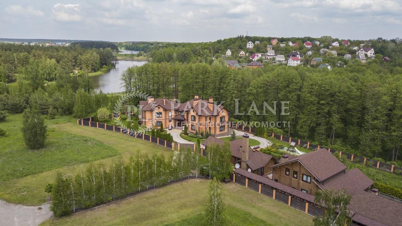 Дом B-100336, Горбовичи - Фото 58