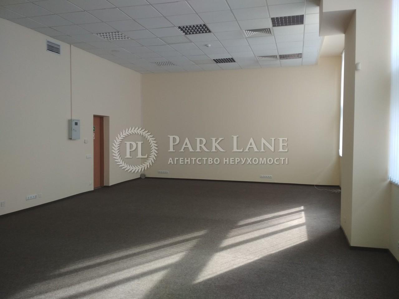 Офис, ул. Шолуденко, Киев, R-33073 - Фото 5