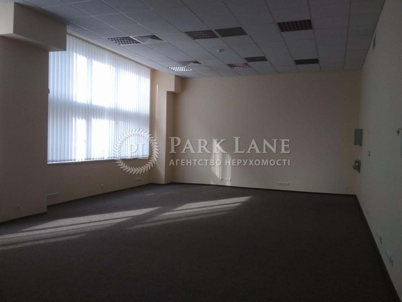 Офис, ул. Шолуденко, Киев, R-33073 - Фото 4