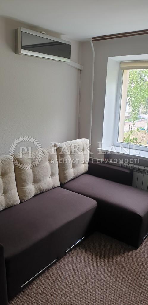 Квартира Z-1013404, Симферопольская, 8, Киев - Фото 5