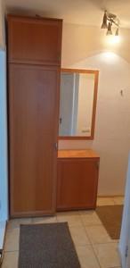 Квартира Z-1013404, Симферопольская, 8, Киев - Фото 24