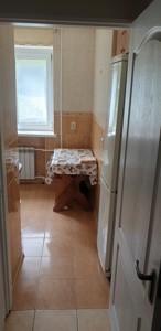 Квартира Z-1013404, Симферопольская, 8, Киев - Фото 16