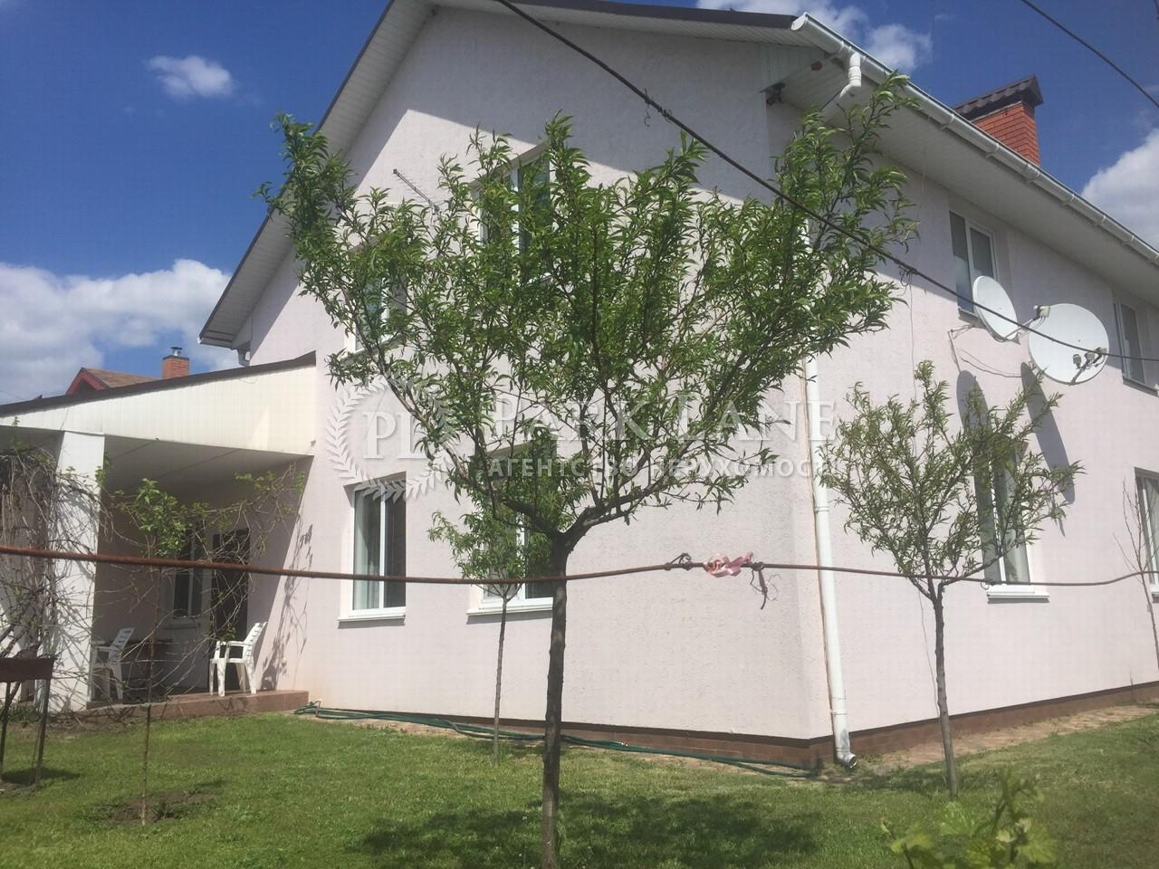 Будинок Пухівка, R-33076 - Фото 4