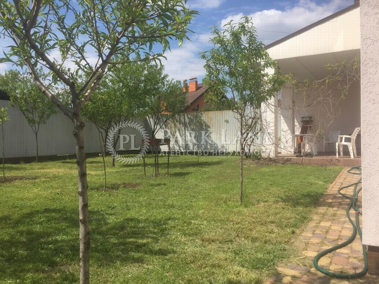 Будинок Пухівка, R-33076 - Фото 27