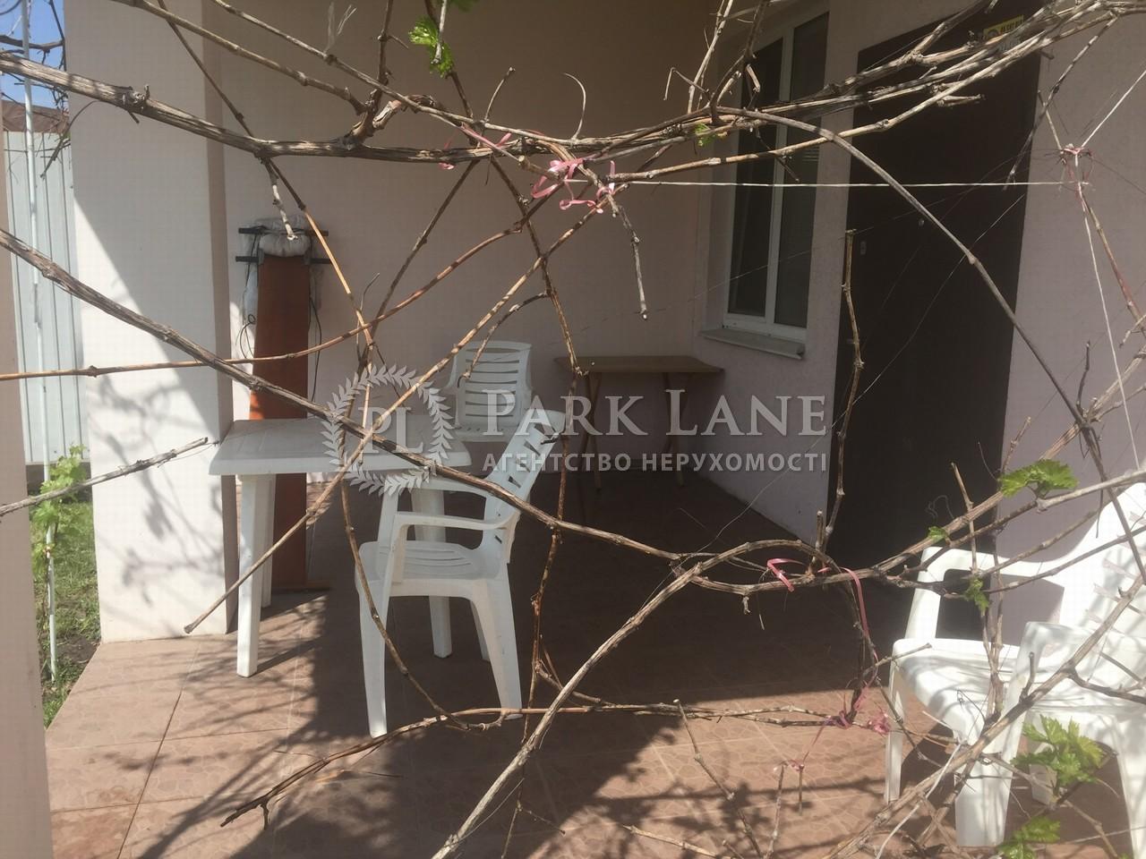 Будинок Пухівка, R-33076 - Фото 23