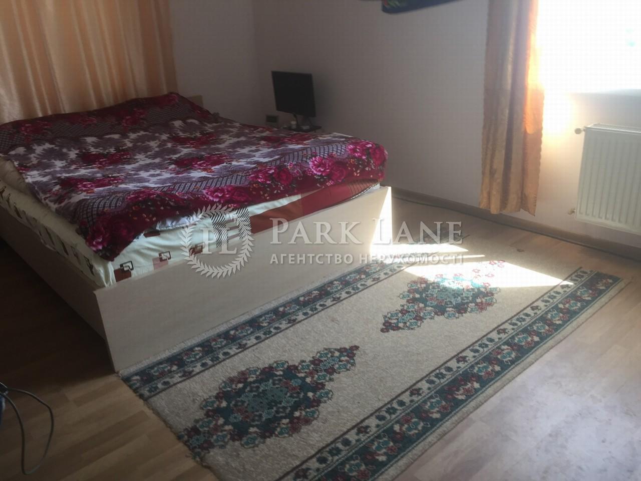 Будинок Пухівка, R-33076 - Фото 12
