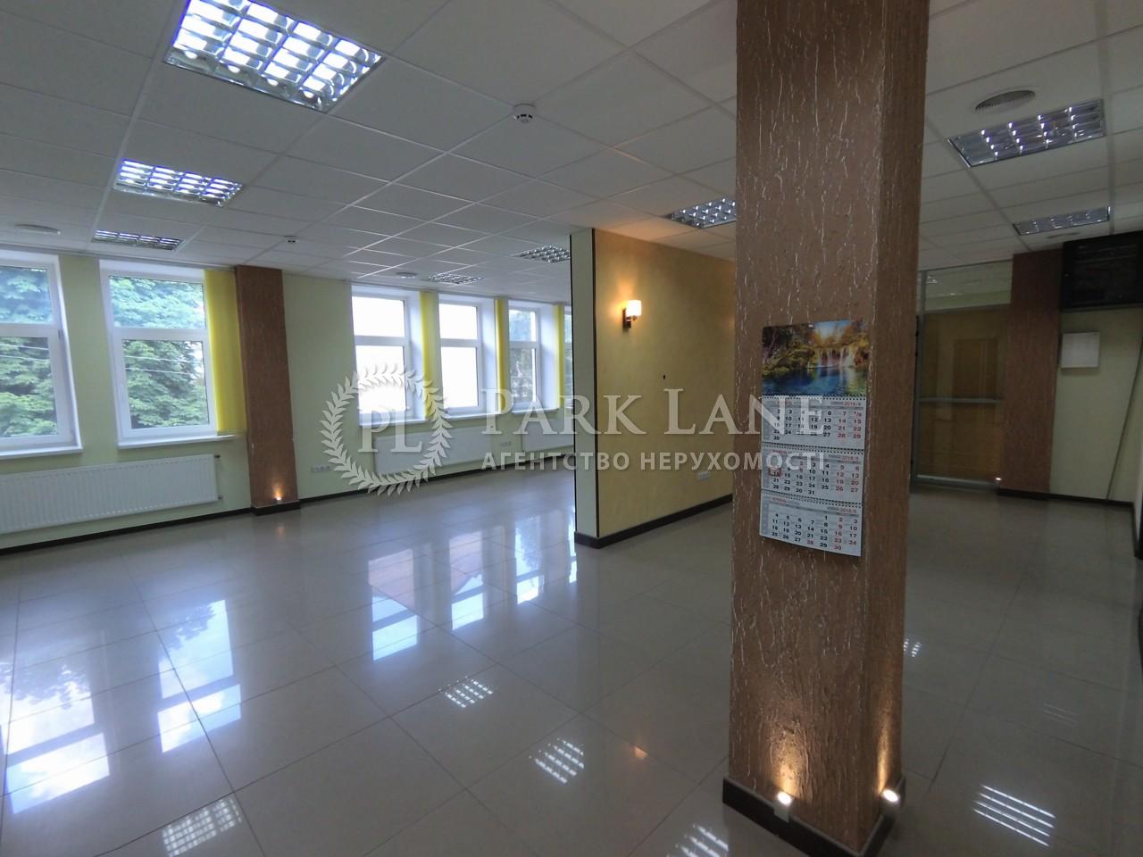 Офис, Ковальский пер., Киев, B-88262 - Фото 6