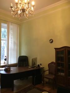 Нежитлове приміщення, B-100364, Ольгинська, Київ - Фото 5