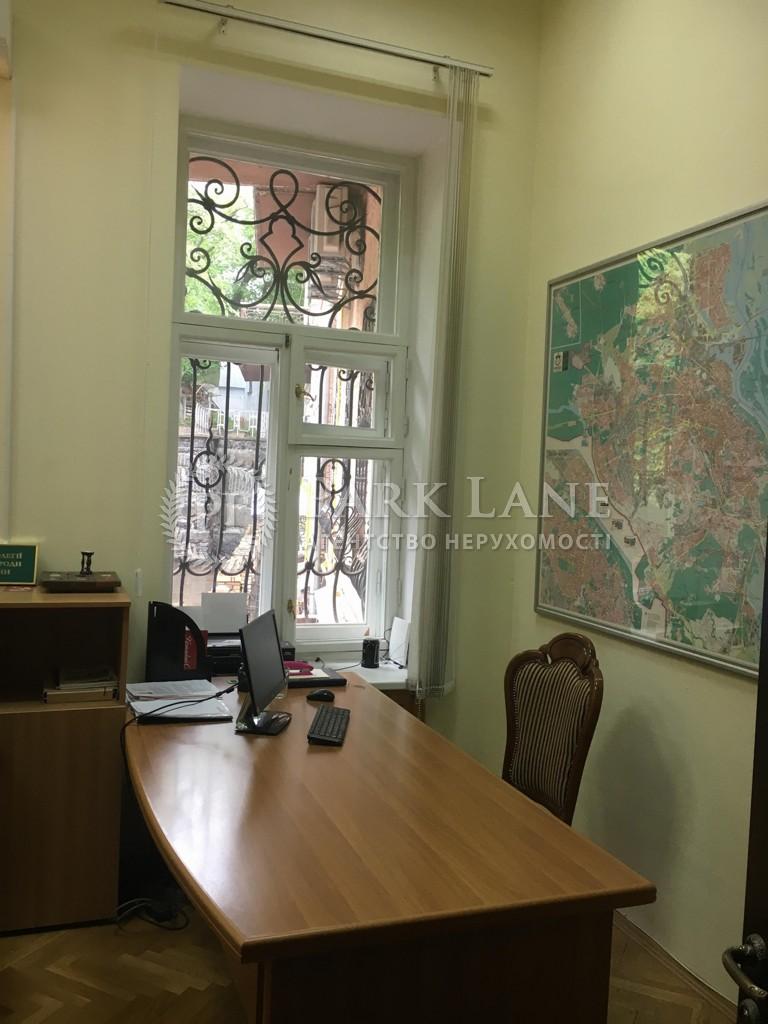 Нежитлове приміщення, B-100364, Ольгинська, Київ - Фото 7