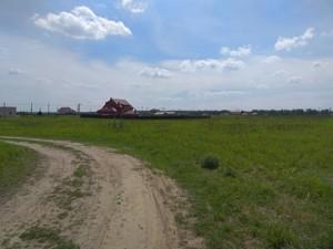 Земельный участок B-100351, Рожевка - Фото 4
