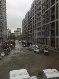 Квартира J-28995, Бульварно-Кудрявская (Воровского), 15а, Киев - Фото 9