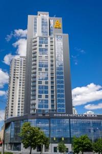 Квартира Z-731339, Бойчука Михайла (Кіквідзе), 41-43, Київ - Фото 1